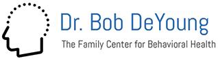 Dr. Bob DeYoung